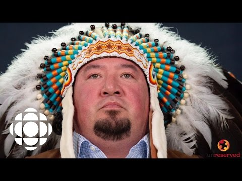 Cultural Appropriation Vs. Appreciation | CBC Radio | CBC