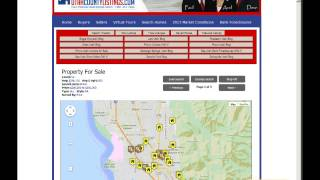 How to Search for Homes in Provo Utah - Real Estate Tutorial
