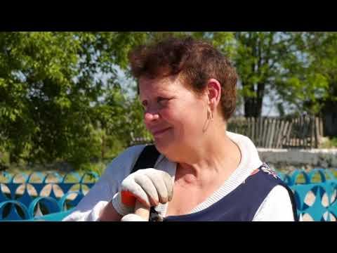На Одещині жінка засолила труп рідної матері