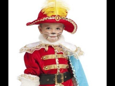 Купить новогодний костюм для мальчика смотреть онлайн