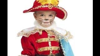 Купить новогодний костюм для мальчика(, 2014-11-25T18:27:23.000Z)