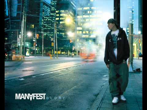 Free Song Lyrics | Manafest Lyrics | Christian Music Song Lyrics ...
