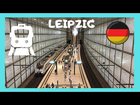 germany's-largest-train-station-in-leipzig