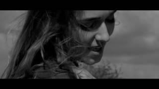 Teledysk: Masia / Salvare - Najgorsze, Najlepsze - VIDEO