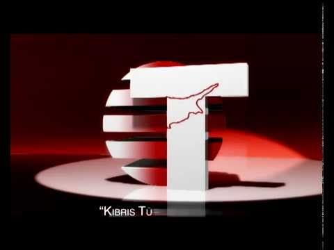KKTC Kanal T   Haber Merkezi Tanıtım Filmi