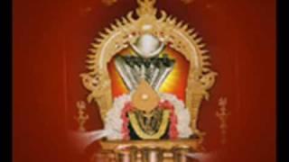 Download Uvari பாட்டு 3 - சுயம்பு லிங்கமாய்.. MP3 song and Music Video