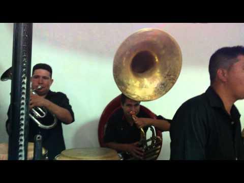 Banda paloma-toro mambo-(paloma mexican music band)-cel-6871176144-paloma brass-music-