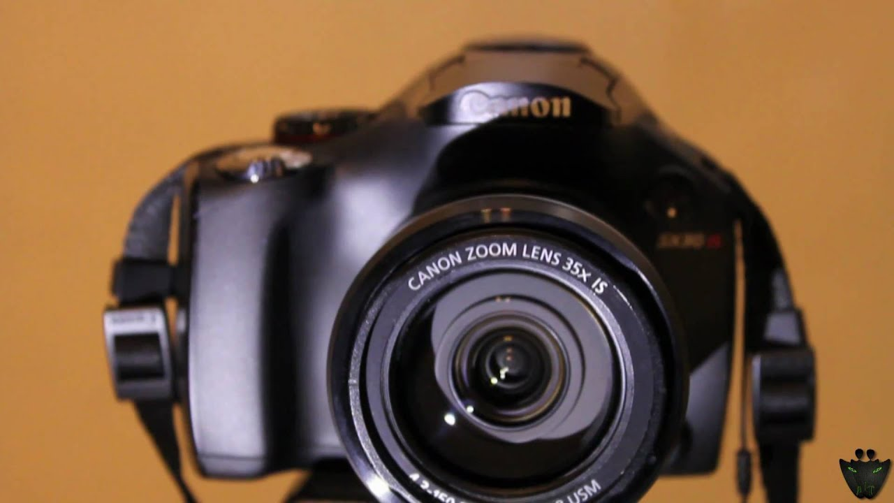 canon sx30 is manual review youtube rh youtube com Canon PowerShot SX30 Is 14 1MP Canon SX30 IS Mic Jack