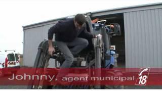 Pompiers de Charente-Maritime - SDIS 17