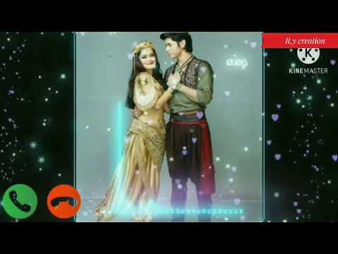 Download aladin ringtone............Aladdin_Naam_Toh_Suna_Hoga_Ringtone_ _SAB_ _Aladdin_Theme_Song_Rington