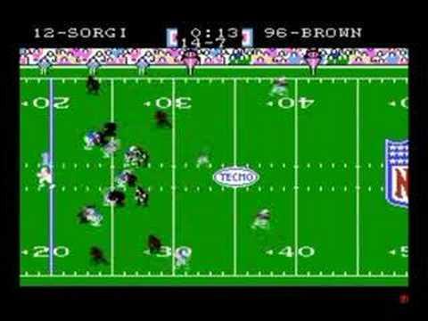 Colts vs. Bears Super Bowl XLI