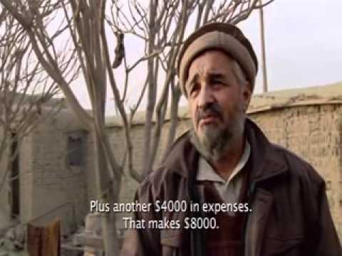 love crimes of kabul WMV V9