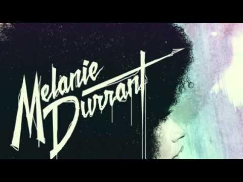 Mr. Wonderful - Melanie Durrant