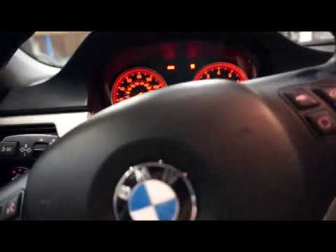 Programming A New Key For My Bmw 335i With Cgdi Youtube