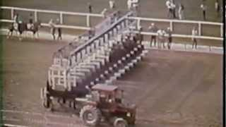 Download Secretariat Belmont Stakes 1973 & extended coverage (HD Version - NEW!) Mp3 and Videos