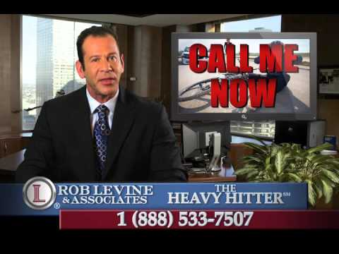 Concord Bicycle Accident Lawyer