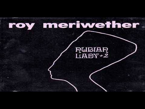 Roy Meriwether - Me and Mrs. Jones