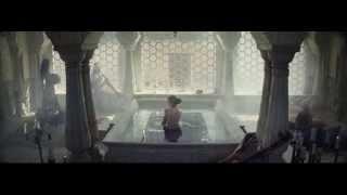 GUERLAIN Shalimar - Starring Natalia Vodianova | feelunique.com
