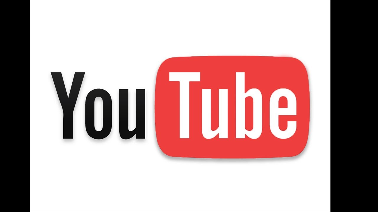 How To Make The Youtube Logo On M S Paint Youtube