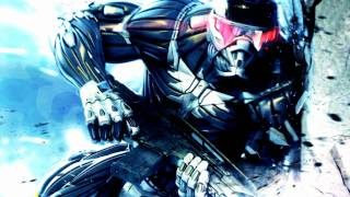 BoB - New York, New York (Crysis 2) Download + Lyrics