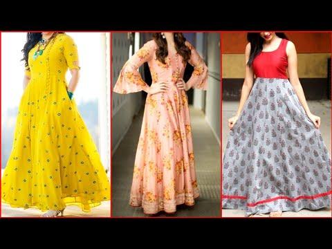 maxi-dresses-for-girls-2020-ideas-||-long-dress-designs-||-indian-dresses-||-long-maxi-dresses-2020