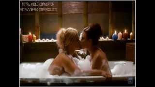 БЛЕДАНС И СЕМЕНОВИЧ -голые в ванной!!!!