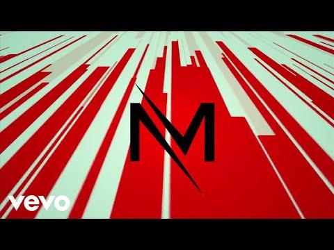 MYM & ELE A EL DOMINIO - C.V.P.