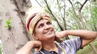 ARARARA MOHAN Sheth BIRTHDAY