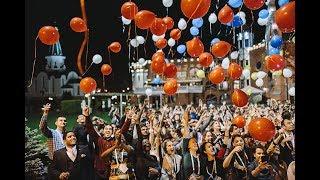 Документальный фильм о ВФМС в Калининградской области