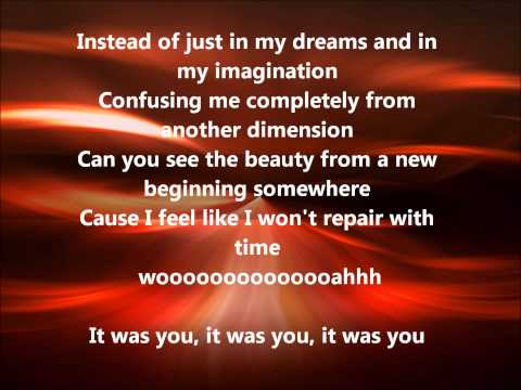 I wish you were here lyrics- Delta Goodrem
