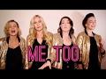 Me Too (Meghan Trainor cover) Mp3