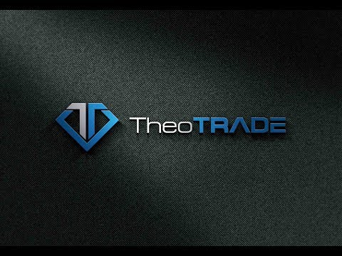 Old Traders Say to Watch This