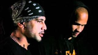 Los Aldeanos-Outro (Dfini Flow+Descarga)