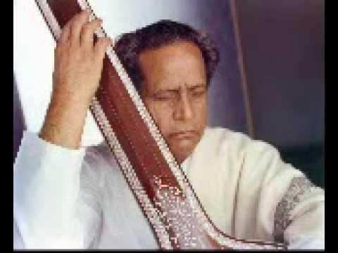 Pt. Bhimsen Joshi- Raag: Puriya Kalyan