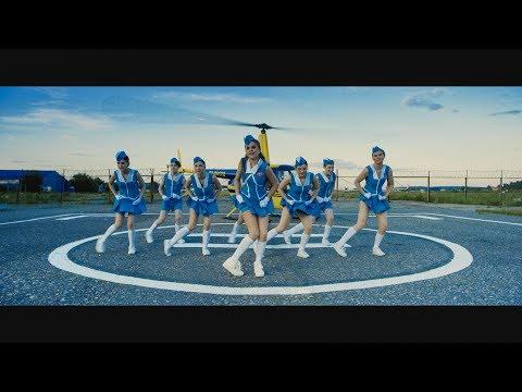 Katya Steff - Выше яркого солнца (премьера клипа 2017)
