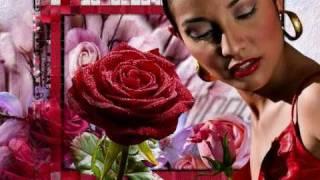 ? Alain Morisod & Sweet People_N'oublie pas que je t'aime ?
