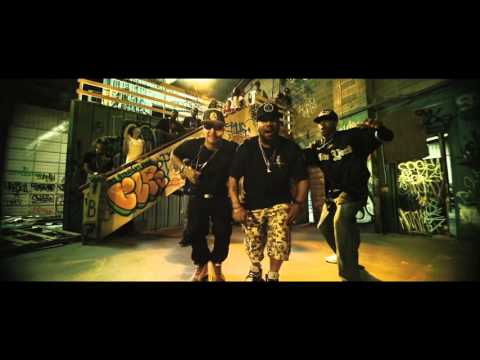"""Pyrexx Ft.  Bun B and Bizzle """" Imma Get There"""" (@followpyrexx @trillog @mynameisbizzle )"""