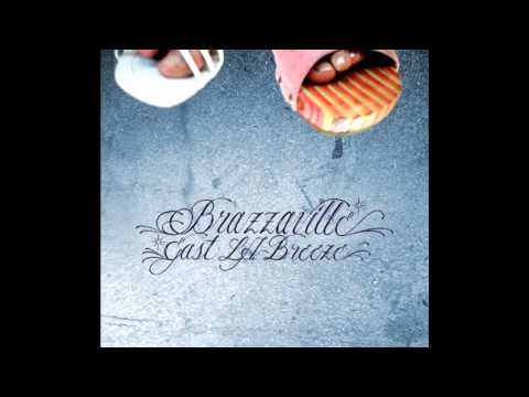 Brazzaville - Morning Light