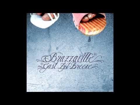Brazzaville - Morning Light