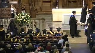 Pratt Master of Science and Doctor of Philosophy