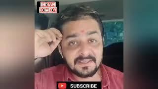 ????The Hindustani Bhau 2021 Best Comedy  ???? Indian Comedy Club ????