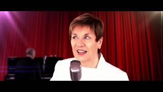 Connie Neefs - Zet de radio wat luider