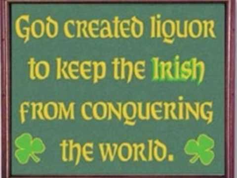 Old irish sayings youtube old irish sayings m4hsunfo