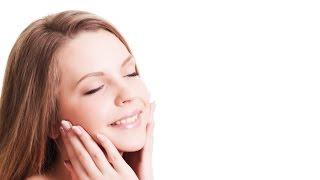 Mini Facelift - Toronto Cosmetic Clinic Thumbnail