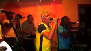 "Kreyol la "" Vagabon 4 Life "" Brasserie Labor Day  Bouillon Night- Haitianbeatz.com"