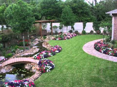 First Choice Landscape and Design in Bay Area, CA - First Choice Landscape And Design In Bay Area, CA - YouTube