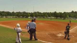 m3 baseball 2014 usssa 9u global world series champs