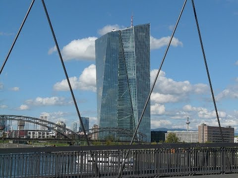 EZB | Klimaneutrale Geldpolitik | Buchempfehlung