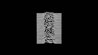 [HQ] Joy Division - Day of the Lords (Unknown Pleasures)