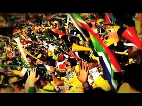 Wavin Flag|High light World Cup 2010 Africa